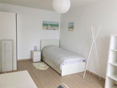 Strasbourg - 1 pièce(s) - 15.32 m2 - 3ème étage