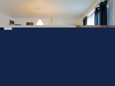 Souffelweyersheim - 3 pièce(s) - 64.16 m2 - 1er étage