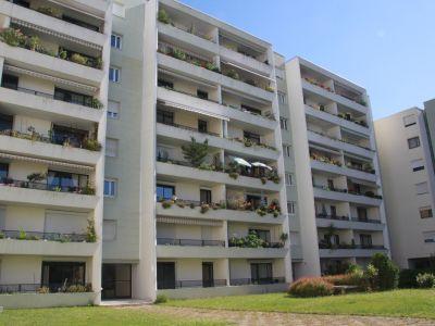 Appartement Nantes 1 pièce(s) 19.16 m2
