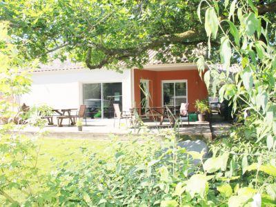 Maison Port Saint Pere 4 pièce(s) 102m2