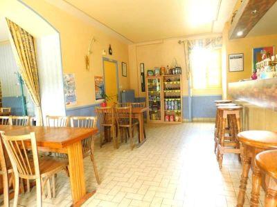St Pierre Des Landes - 6 pièce(s) - 152 m2