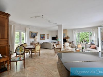Auriol - 6 pièce(s) - 170 m2