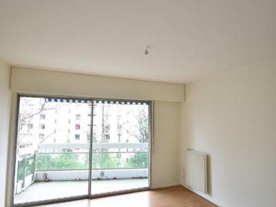 Appartement Pau 1 pièce(s) 25 m2