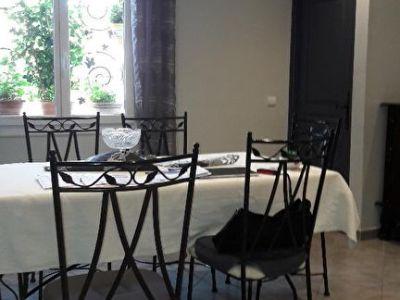 Vente maison / villa MAUREILHAN