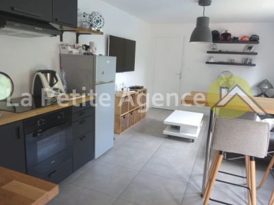 Provin - 4 pièce(s) - 90 m2