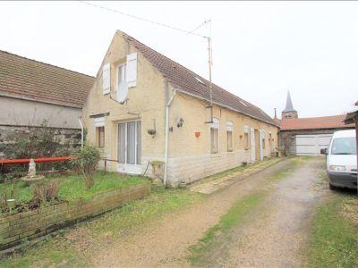 Maison individuelle / Douai / 5 pièces / 164.46 m2