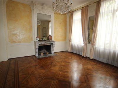 Maison individuelle / Douai / 12 pièces / 390 m2