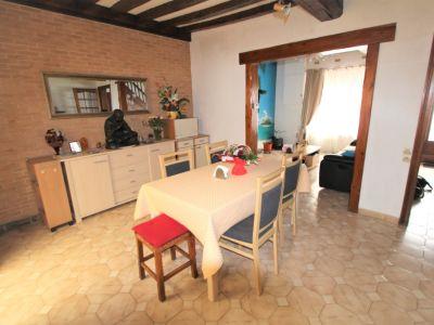 Maison / Douai / 5 chambres