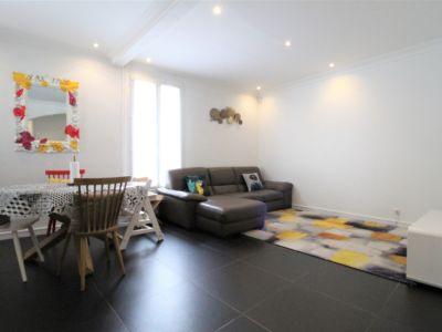 Appartement Colombes 3 pièces - 80 m2