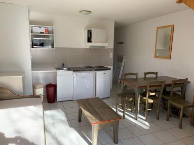Saint-geniez-d_olt-et-d_aubrac - 3 pièce(s) - 37,00 m2