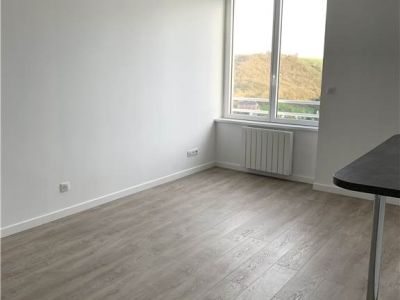Rodez - 1 pièce(s) - 24,10 m2