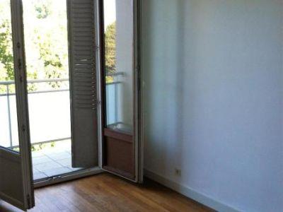 Appartement Oullins - 2 pièce(s) - 41.91 m2