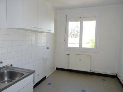 Le Coteau - 2 pièce(s) - 54.04 m2 - 2ème étage