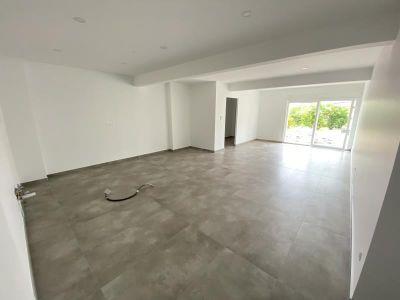 Furdenheim - 5 pièce(s) - 150 m2