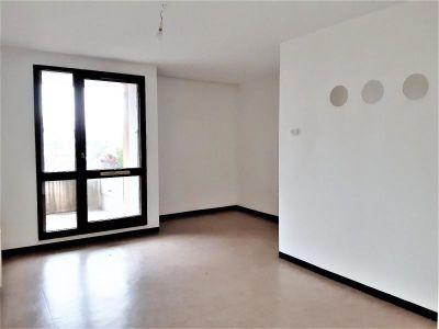 Appartement Echirolles - 1 pièce(s) - 26.03 m2