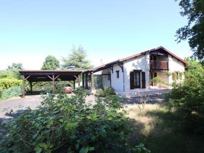 Gradignan - 5 pièce(s) - 129 m2