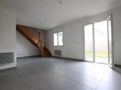 Villenave D Ornon - 4 pièce(s) - 75.5 m2