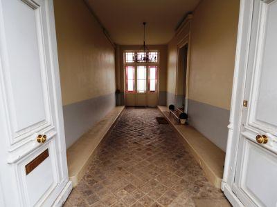 A vendre Melun Gare Maison bourgeoise de 13 pièces avec dépendan