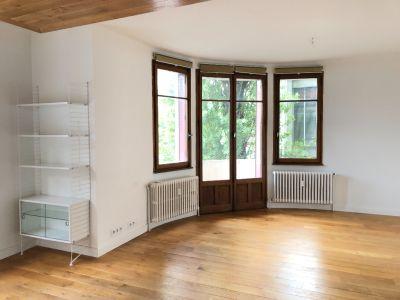 Bel appartement rénové secteur Galeries