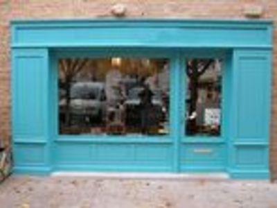 Local commercial Fontenay Le Comte 1 pièce(s) 33 m2