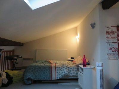 En location à Agen : grand appartement avec AGENCE BAILLES