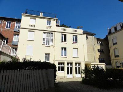 Villers Sur Mer - 4 pièce(s) - 66 m2 - 2ème étage