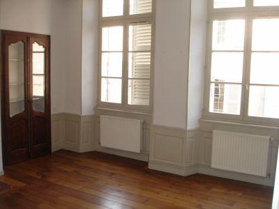 Rodez - 3 pièce(s) - 51,20 m2