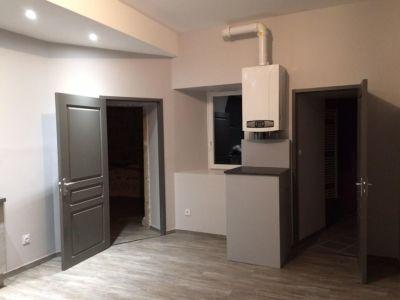Rodez - 2 pièce(s) - 43,00 m2
