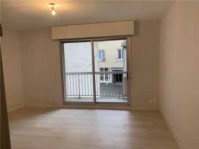 Rodez - 2 pièce(s) - 52,55 m2