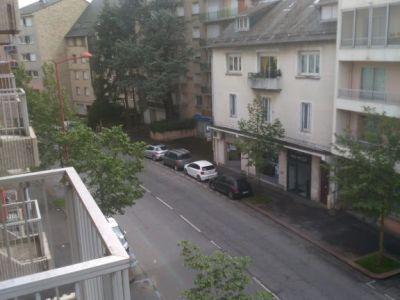 Rodez - 2 pièce(s) - 31,90 m2