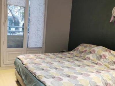 Aubagne - 3 pièce(s) - 53.07 m2 - Rez de chaussée