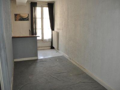 Soissons - 3 pièce(s) - 51 m2 - 1er étage