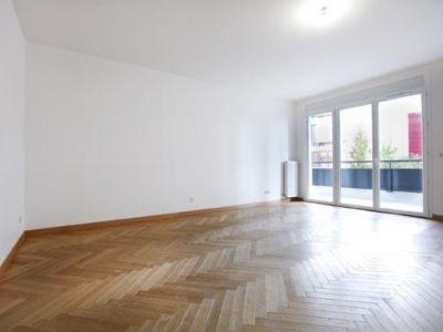 Villetaneuse - 4 pièce(s) - 114.88 m2 - 2ème étage