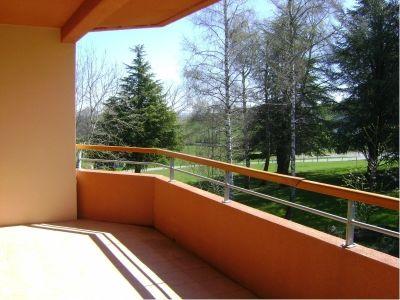 Baraqueville - 3 pièce(s) - 67,70 m2