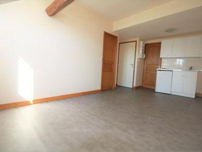 Montdidier - 2 pièce(s) - 23.9 m2 - 2ème étage