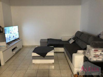 Condé-sur-marne - 3 pièce(s) - 82 m2