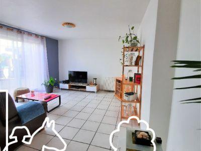 Maison Les Lucs Sur Boulogne 6 pièce(s) 117 m2