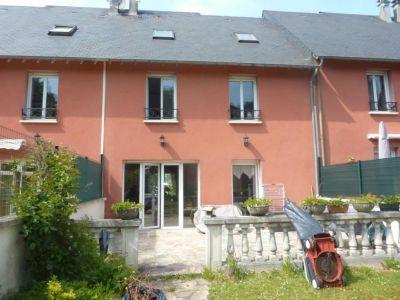 Lisieux - 6 pièce(s) - 141 m2