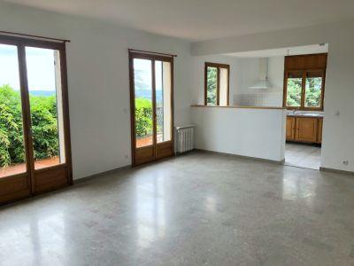 Appartement Aix En Provence 4 pièce(s) 95 m2