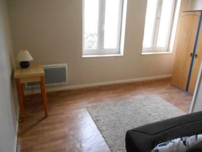 Appartement Saint-quentin 2 pièce(s) - 22 m²