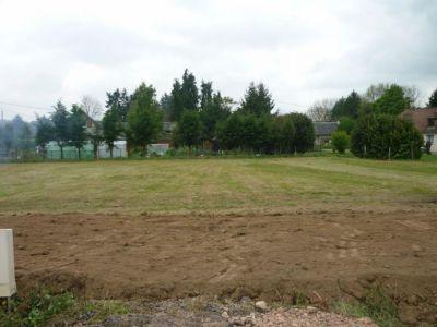 Saint-germain-la-campagne - 1051 m2