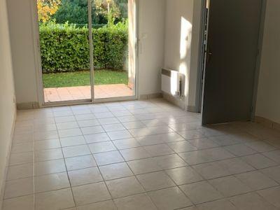 Onet-le-chateau - 2 pièce(s) - 41,00 m2