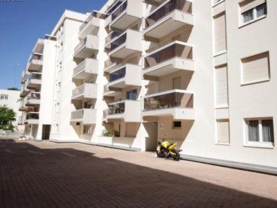 Bordeaux - 1 pièce(s) - 29 m2 - Rez de chaussée