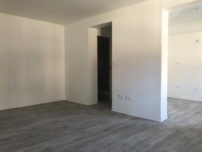 Rouen - 3 pièce(s) - 63.2 m2 - 1er étage