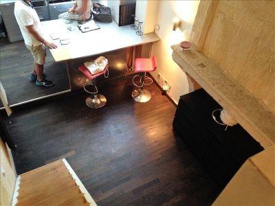 Bordeaux - 1 pièce(s) - 49 m2 - Rez de chaussée