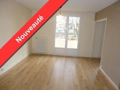 Appartement L'arbresle - 4 pièce(s) - 66.74 m2