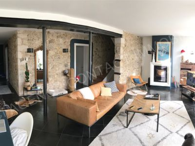 Mont De Marsan - 8 pièce(s) - 240 m2