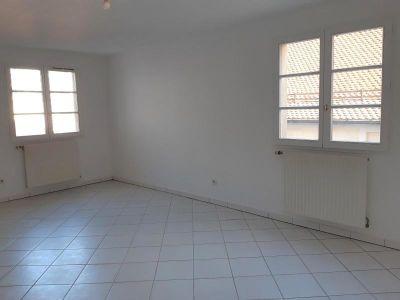 Appartement Grenoble - 3 pièce(s) - 69.87 m2