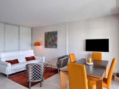 Bordeaux - 3 pièce(s) - 71 m2 - 4ème étage