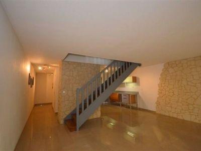 Grenoble - 4 pièce(s) - 97.6 m2 - Rez de chaussée